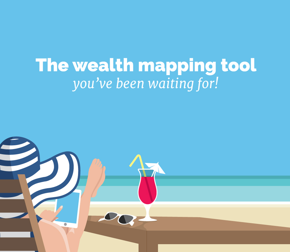destination-financial-mapping-phone-small