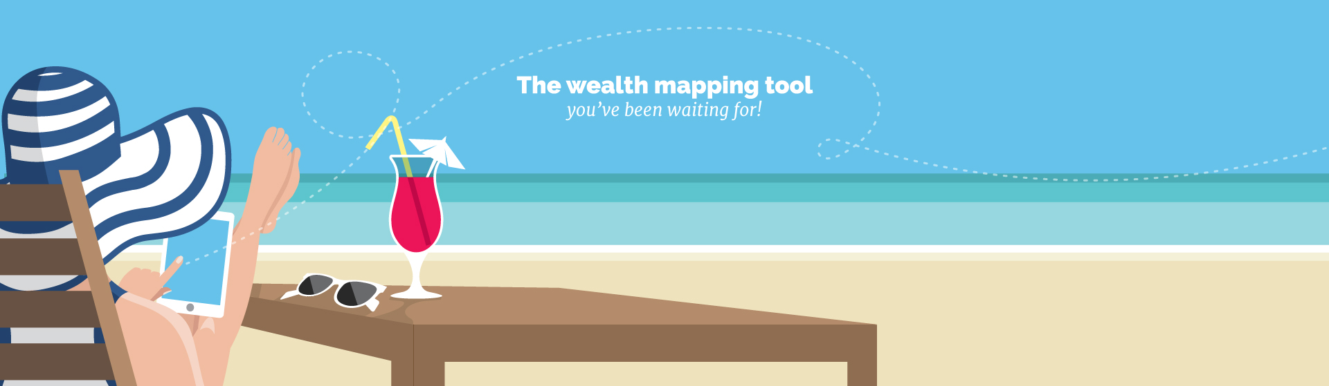 destination-financial-mapping-wide