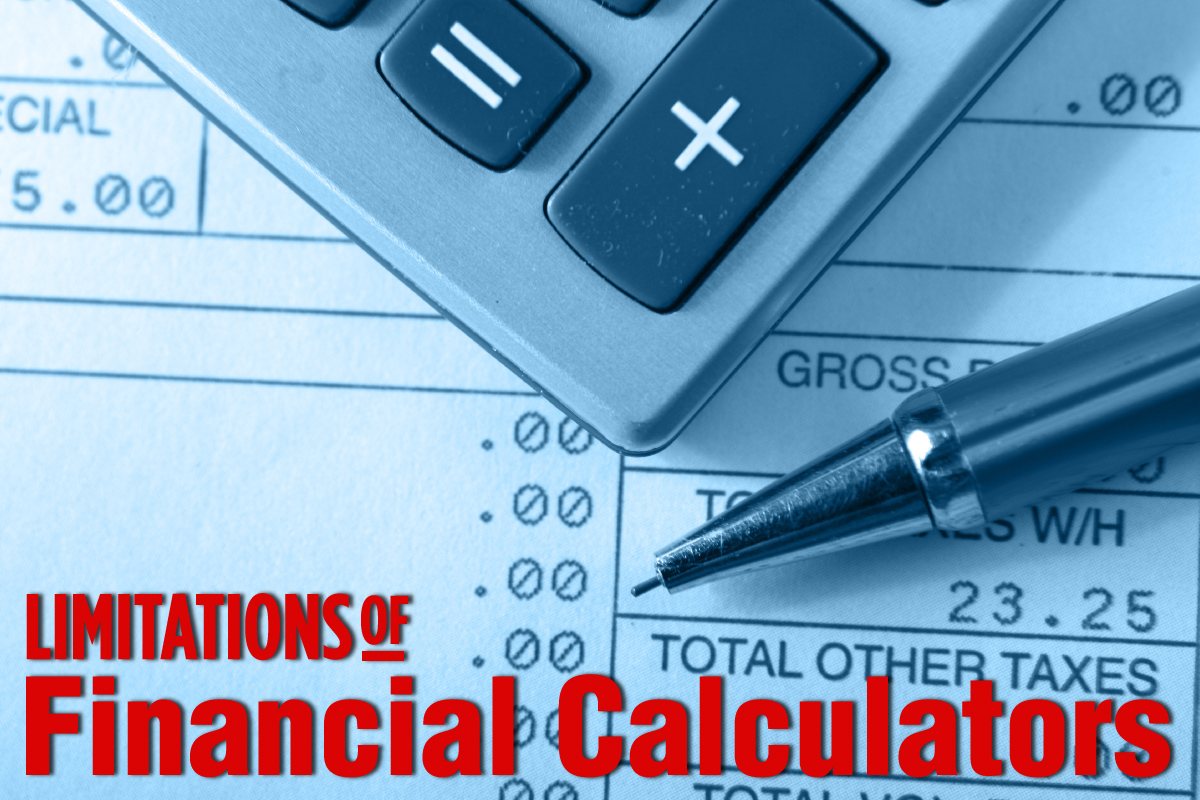 Limitations-of-Financial-Calculators-header