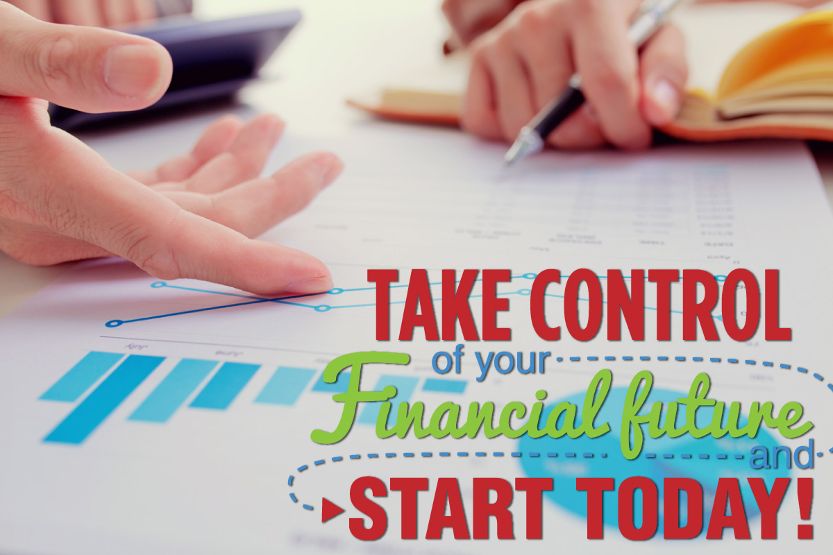 Write-a-financial-Plan-and-start-today-header-02