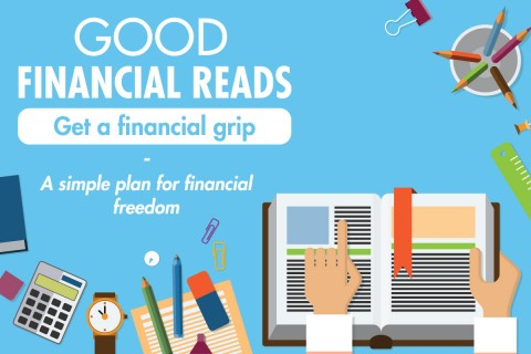 financial reads