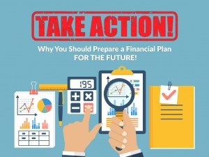 Why You Should Prepare a Financial Plan for the Future