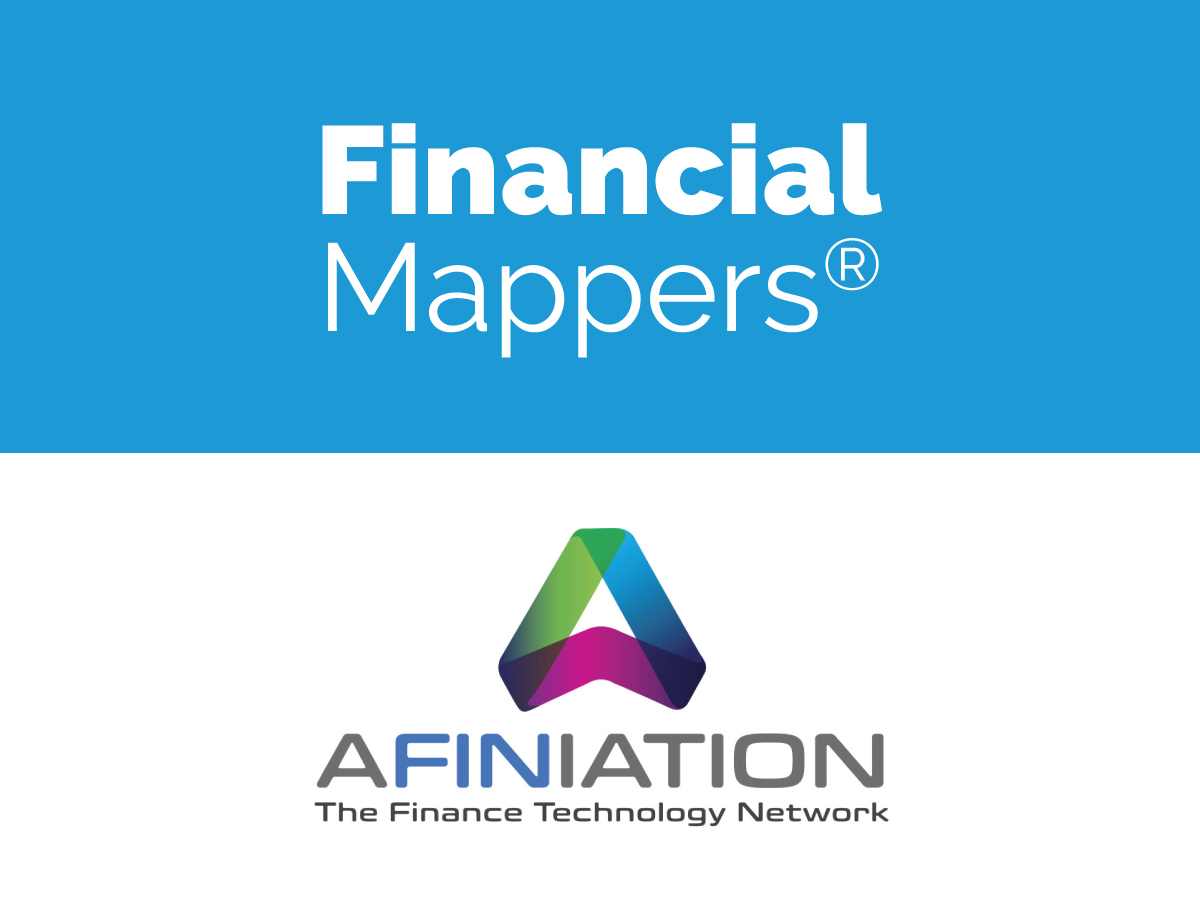 Developing Financial Mappers