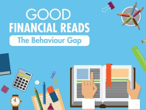 Good Financial Reads: The Behaviour Gap