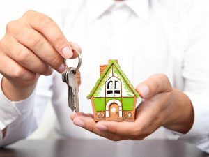 Direct property ownership or property trust. Which is for you?
