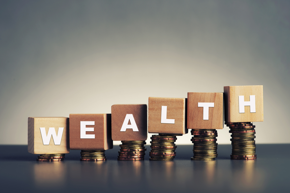 Financial habits we can learn from the wealthy