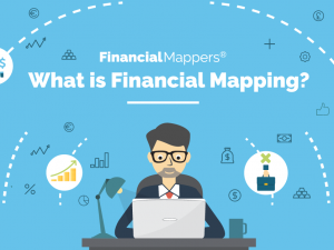 Financial Mapping: What is it?