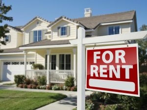 5 Top Tips for Landlords Renting in a High Vacancy Period