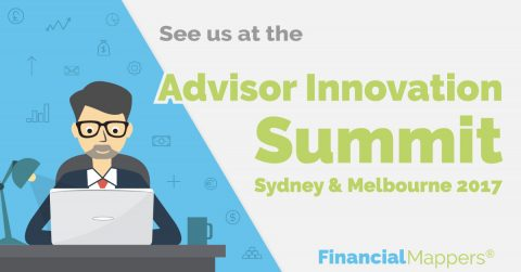 Advisor Innovation Summit