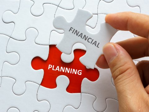 testing your financial plan