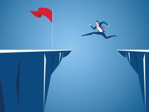 Investment decisions: Look before you jump, with Financial Mappers