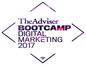 Financial Mappers: Gold Partner at the Adviser Bootcamp Digital Marketing for Mortgage Brokers