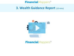 Wealth Guidance Report