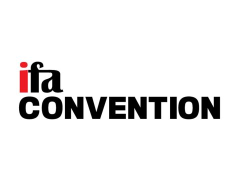 Financial Mappers event partner ifa convention