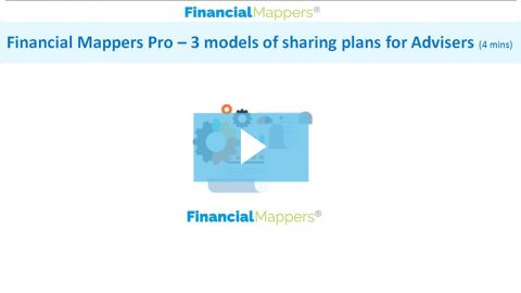 Financial-Mappers-Pro-3-THUMB-WEBSITE