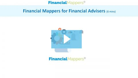 Financial-Mappers-for-Financial-Advisers-(6-mins)-THUMB-WEBSITE