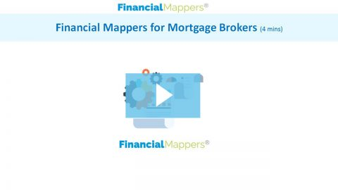Financial-Mappers-for-Mortgage-Brokers-THUMB-WEBSITE