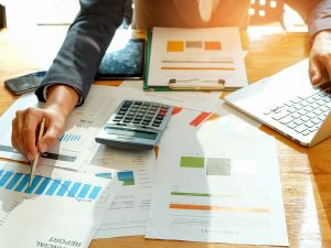 Financial Planning Software: Is Financial Mappers Best for me?
