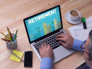 Create SMSF reports in record time and write your own investment plan