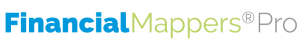 Financial Mappers Pro Logo
