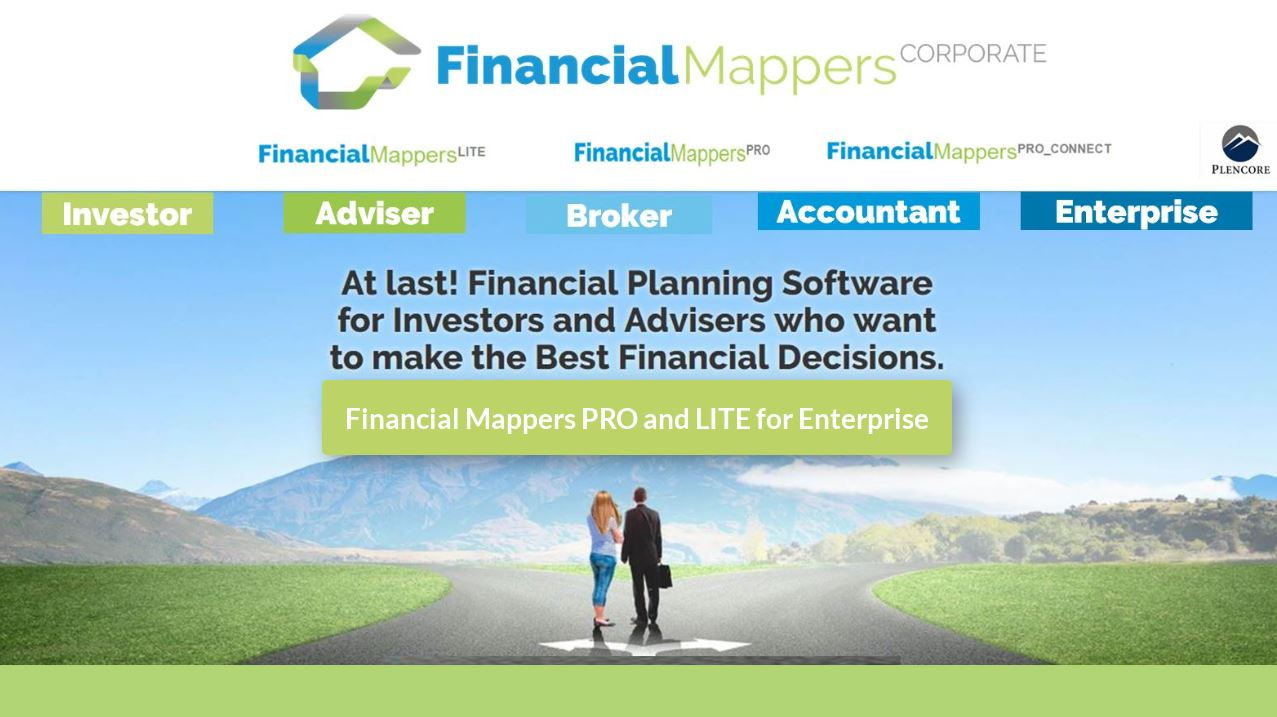 SIBOS Financial Mappers PRO & LITE for Enterprise