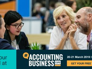 Financial Mappers to Exhibit at the Business Accounting Expo