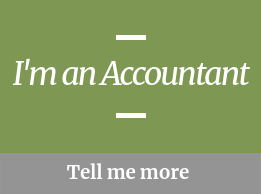 Financial Planning Software for Accountants