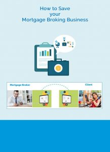 Financial Planning Software - a tool for your mortgage broking business