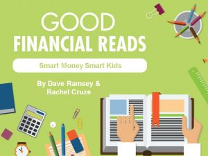 Book Review: Smart Money Smart Kids