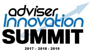 Adviser Innovation Summit