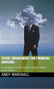 Client Engagement for Financial Advisors