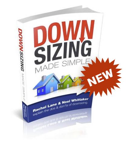 Down Sizing Made Simple