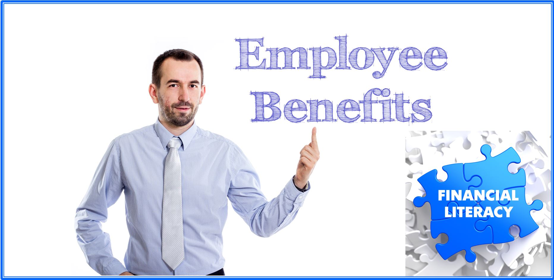 employer benefits financial planning softare