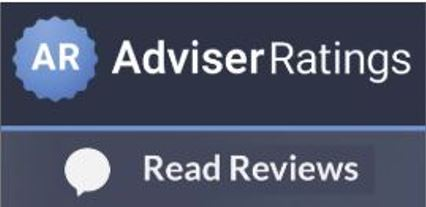 Read Reviews on Adviser Ratings